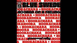 Blue Swede - Hooked On A Feeling - Reservoir Dogs Soundtrack 432Hz