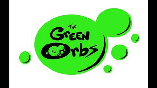 The Green Orbs--Splashing Around (1 hour!!!)