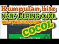 Download Nada dering wajib bagi ojol biar order masuk langsung bisa cocol Download Lagu Mp3 Terbaru, Top Chart Indonesia 2018