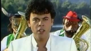 Taco - Superphysical Resurrection 1983