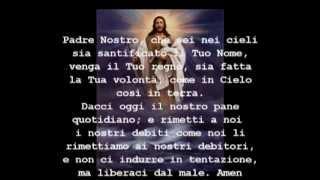 Le 15 Orazioni di Santa Brigida - VideoPreghiera(da recitarsi per 1 anno)