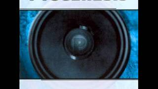 Pyogenesis - My Saline Eyes
