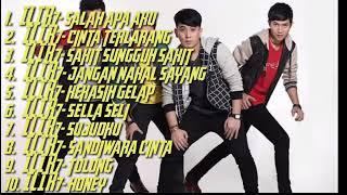 Download Mp3 Kumpulan Album Terbaik Ilir7
