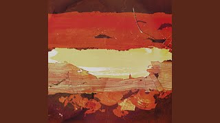 Silbury Sands