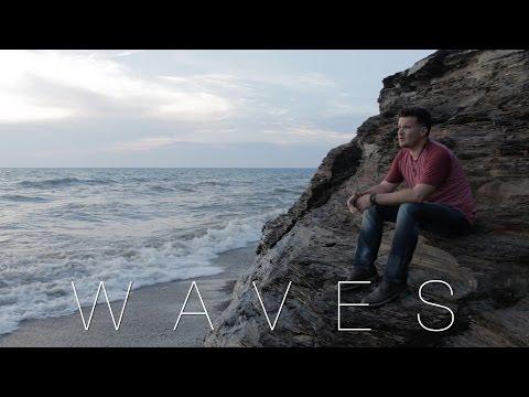 mr-probz---waves-[robin-schulz-remix]---acapella-version