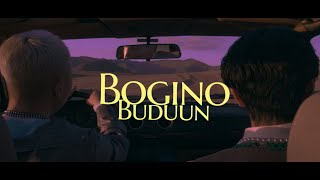 Rutuu ft Sanaa Z - Bogino Buduun (Official Video)