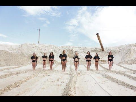 Cassie – Paradise ft. Wiz Khalifa | AL.DANCE | Школа танцев Харьков