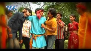 Download एक बिहारी सब पर भारी - Bhojpuri Hit Sogn   Ae Pinky   Ajeet Anand   Ek Bihari 100 Par Bhari MP3 song and Music Video