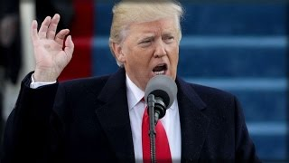 BOOM: TRUMP TO SEND LIBERAL ABORTIONISTS AROUND THE WORLD INTO TOTAL PANIC