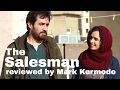 The Salesman reviewed by Mark Kermode