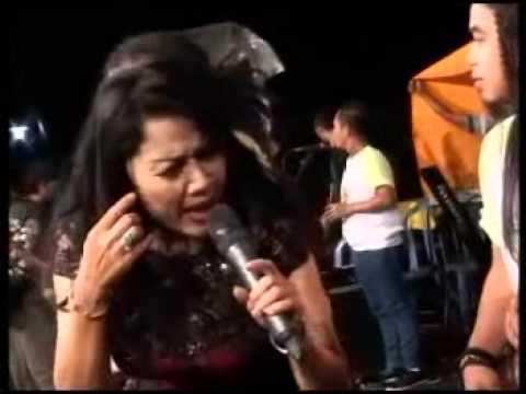Monata TEXIPOC 2014 with Rita Sugiarto - Semakin Sayang Semakin Kejam