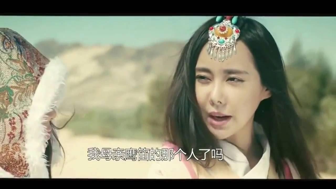 [Phim HD] Phim Ngo Khong Truyen Chi Ton Bao Monkey King Return Part 1 2016 LongTieng 720p