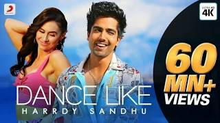 Dance like song ( Harrdi sandhu )new Remix DJ song mp3 song download