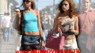 Moldova Vizesi (moldovavizesi.net)