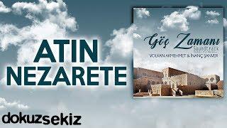 Altın Nezarete (Göç Zamanı Soundtrack)
