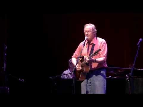Pass The Music On - Tom Chapin