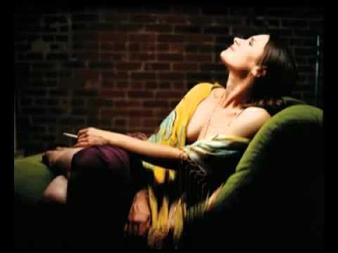 Madeleine Peyroux - Blue Alert.
