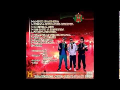 groupe liberta 2013 mp3 gratuit