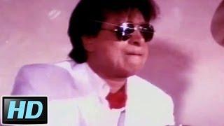 Baap Numbri - Kader Khan, Shakti Kapoor, Baap Numbri Beta Dus Numbri Song