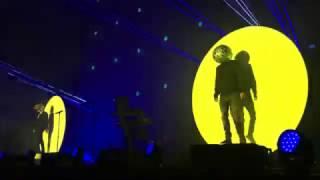 Pet Shop Boys – Inner Sanctum
