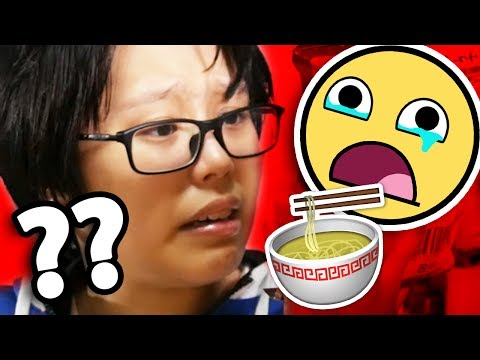 CONFUSED AND DISAPPOINTED... 😕 ► May 2017 Umai Crate Unboxing
