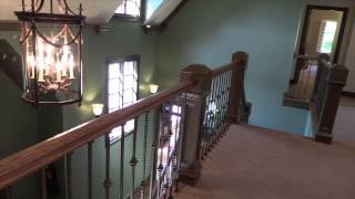Home For Sale 96 Dovecrest Cv, Jackson TN Peggy Graves Real Estate, Coldwell Bankers