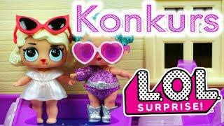 LOL Surprise Konkurs • Wielka gala z nagrodami! • Littlest Pet Shop • Bajki dla dzieci