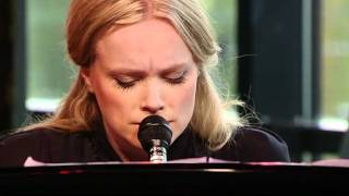 Watch Ane Brun Dirty Windshield video