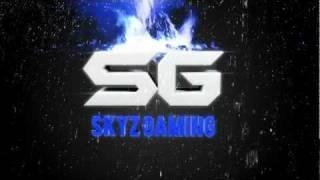 Skyz Intro