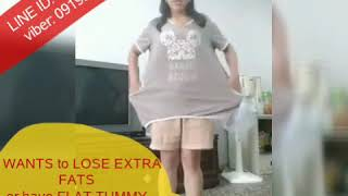 LOSE FATS & WEIGHT! BE FIT, GOOD HEALTH, COMPLETE MEAL NUTRITION DIET, BODY SIZE TRANSFORMATION