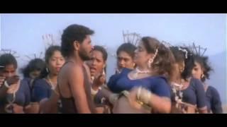 Viceroy - Sunburn: Prabhu Deva edit (Mashup)
