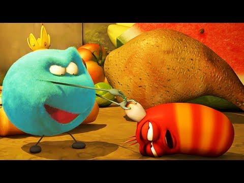 larva---alien-|-cartoon-movie-|-cartoons-for-children-|-larva-cartoon-|-larva-official