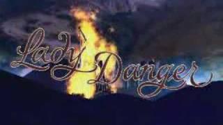 Lady Danger Trailer