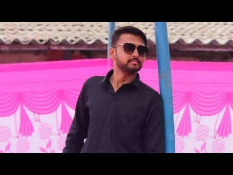 Bekhayali Full Song |Shahid Kapoor,Kiara Advani|sandeep reddy vanga|sachet-parampara|Irshad|Nikesh