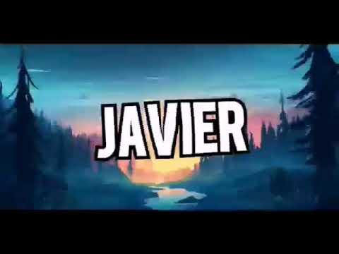 Truco De Magia En Free Fire//JAVIER 187