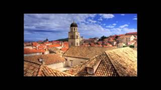 Download Ibrica Jusić-Dubrovačka jesen MP3 song and Music Video
