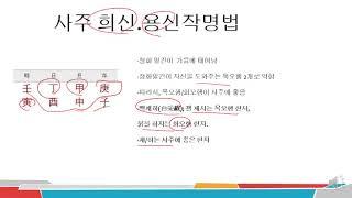 작명법,백씨작명,백씨여자이름(1)