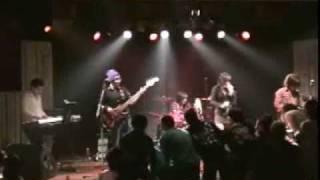 松阪M'axa BJ PROJECT Live 生バンドで歌合戦Vol.2.