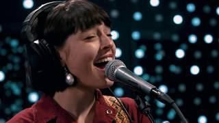 Stella Donnelly - Old Man (Live on KEXP)