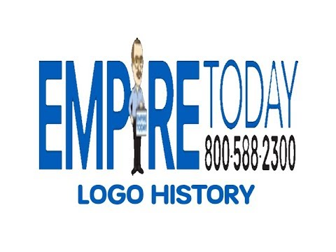 Empire Today logo