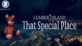 Lumber Island - That Special Place Gameplay [PC]