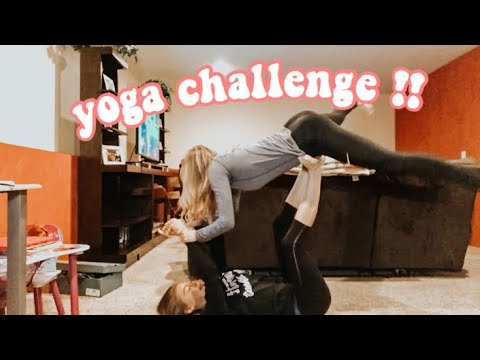 yoga-challenge-!!