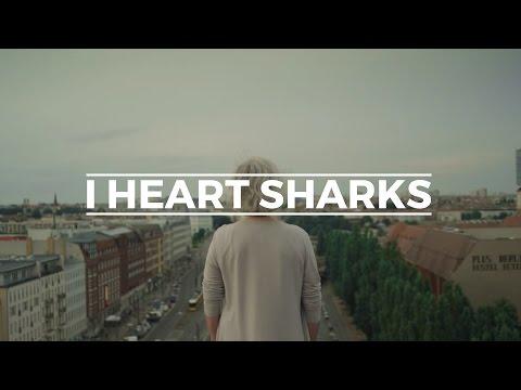 I heart sharks headlines for dating