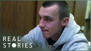 Defending Violent Criminals | The Briefs (Criminal Law Documentary) - Real Stories