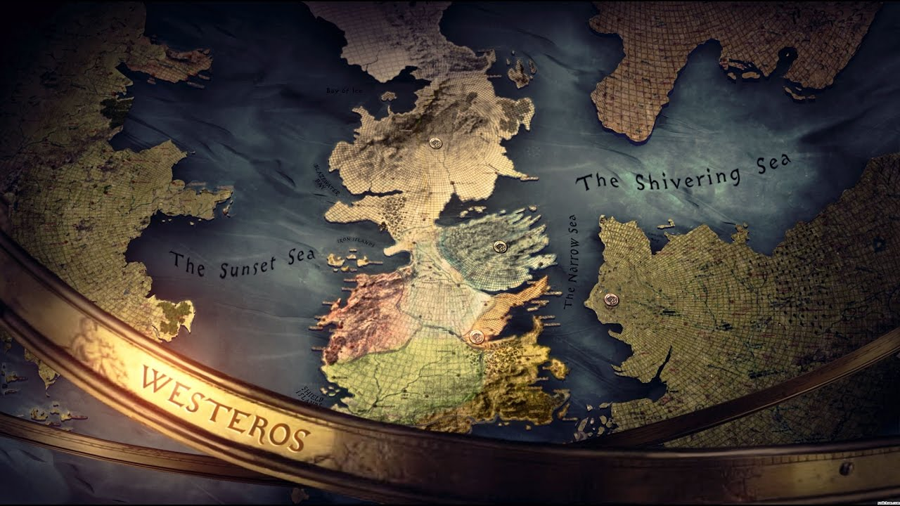 new crusader kings  mod the seven kingdoms  youtube - crusader kings  mod the seven kingdoms