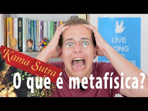 Oque e ability em português