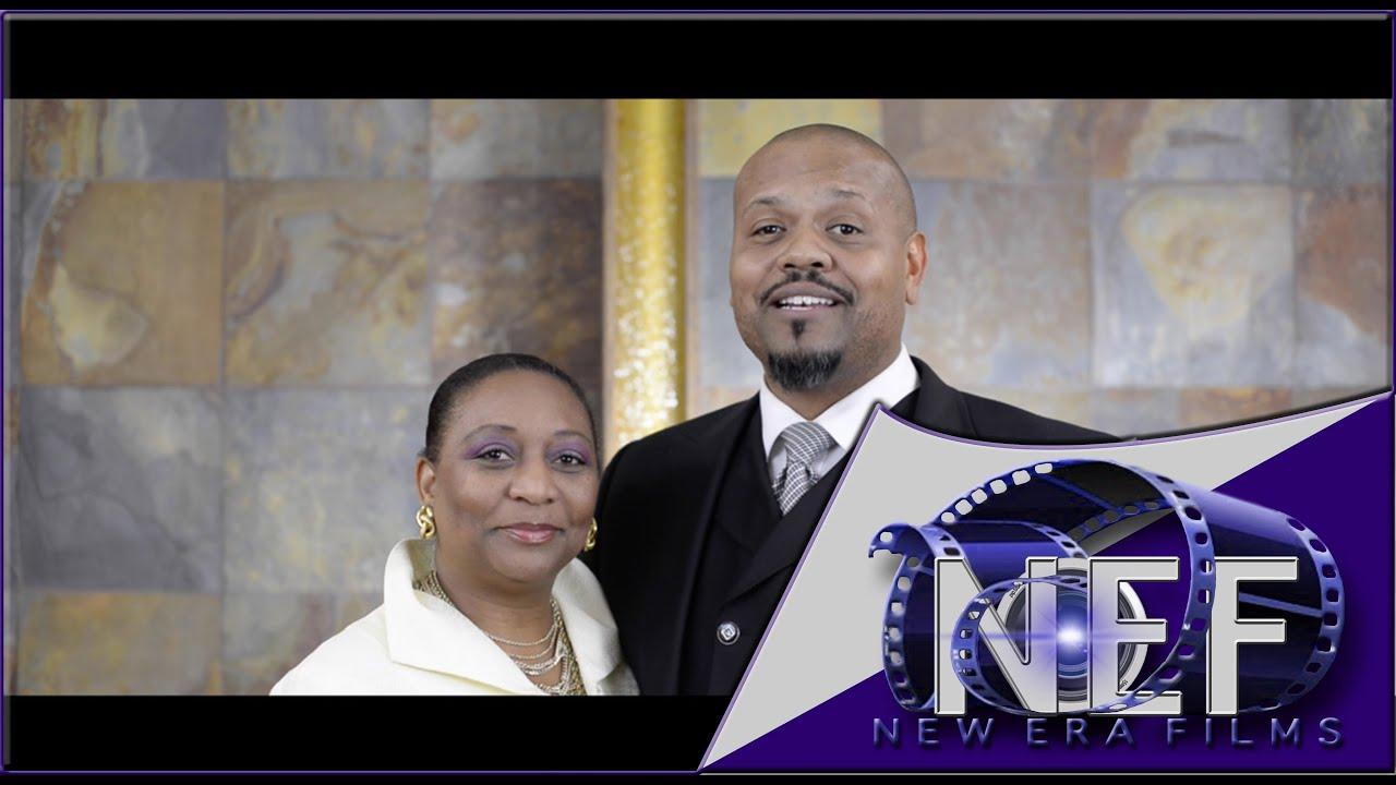 NEF - Hillside Tabernacle Commercial