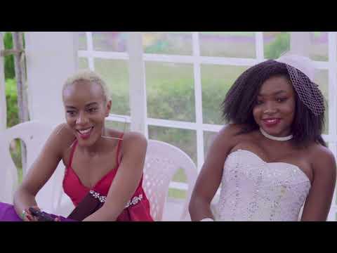 Eric Omondi - How to do a Kenyan Wedding