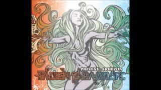 Fallen Is Babylon - Vital Awakening (2012)