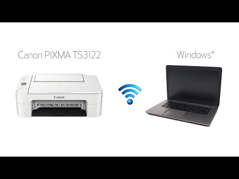 setting-up-your-wireless-canon-pixma-ts3122--easy-wireless-connect-with-a-windows-computer